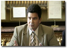 Rafael Yamashiro