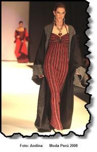 moda-peru