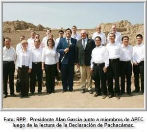 presidente-garcia-junto-a-miembros-apec-en-pachacamac