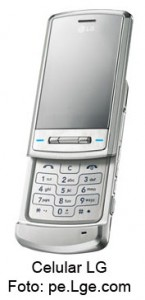 celular-lg