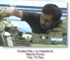 macchu-picchu-en-miniatura-1