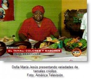 maria-jesus-tamales2