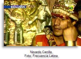 costumbres incaicas del Perú