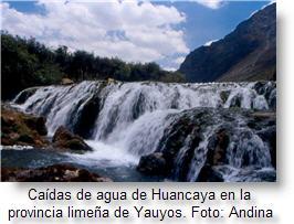 caidas-de-agua-de-huancaya-en-la-provincia-limena-de-yauyos-foto-andina-gobierno-regional-de-lima