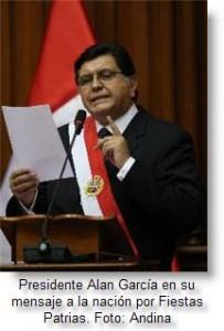 el-presidente-de-la-republica-alan-garcia-expone-su-mensaje-a-la-nacion-en-el-congreso-de-la-republica-foto-andina