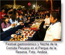 festival-gastronomico-y-noche-de-la-comida-peruana-en-el-parque-de-la-reserva-foto-andina
