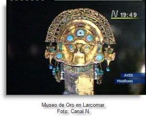 museo-de-oro1