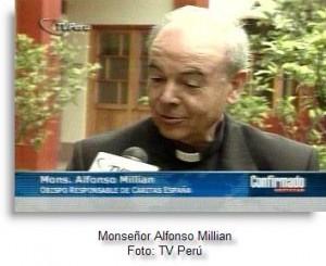 alfonso-milian