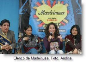 elenco-de-la-pelicula-madeinusa-foto-andina