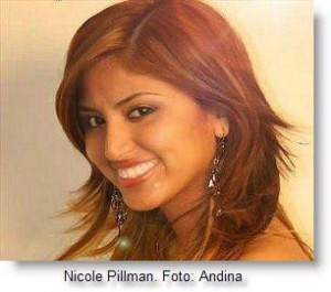 nicole-pillman-foto-andina