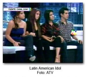latin-american-idol
