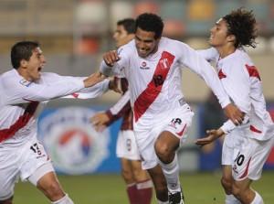 seleccion-peruana-de-futbol-gano-1-0-a-venezuela