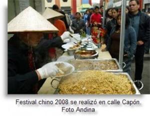 festival-chino-2008-se-realiza-en-calle-capon-andina