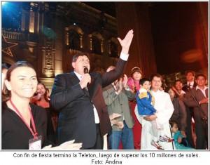 con-fin-de-fiesta-termino-la-teleton-luego-de-superar-los-10-millones-de-soles-foto-andina