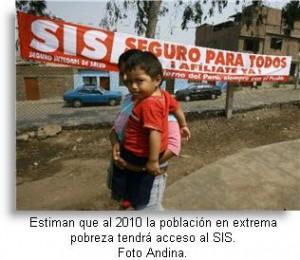 estiman-que-al-2010-la-poblacion-en-extrema-pobreza-tendra-acceso-al-sis-foto-andina