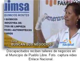 municipio-pueblo-libre-y-talleres-a-discapacitados