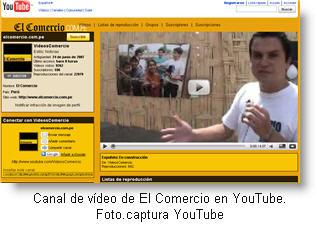 canal-de-el-comercio-en-youtube-via-peruenvideos