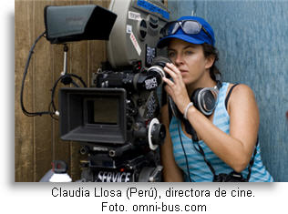 claudia-llosa-foto-omni-bus-via-peruenvideos