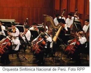 orquesta-sinfonica-nacional-de-peru-foto-rpp-via-peruenvideos