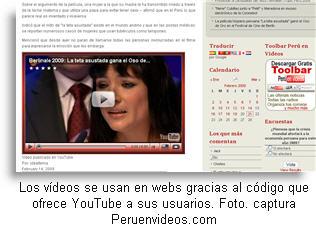 videos-de-youtube-en-web-foto-peruenvideos