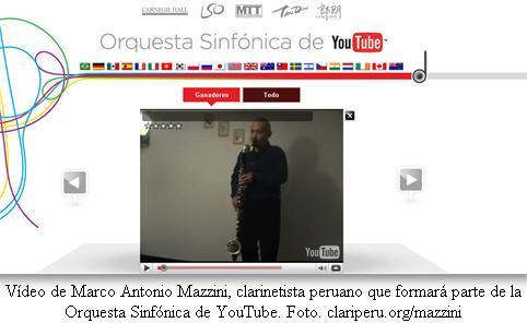 foto-video-youtube-de-marco-mazzini-via-peruenvideos