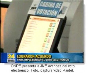 onpe-presenta-voto-electronico-foto-pantelvideos-via-peruenvideos