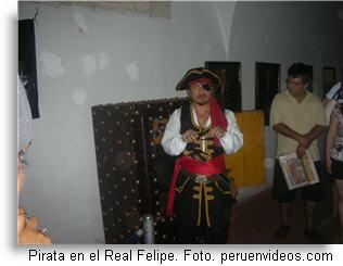 pirata-en-el-real-felipe-foto-peruenvideos