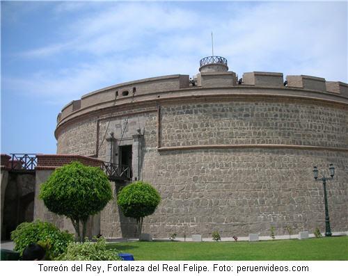 torreon-del-rey-real-felipe-foto-peruenvideos