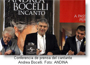 andrea-bocelli-conferencia-prensa-peru-post