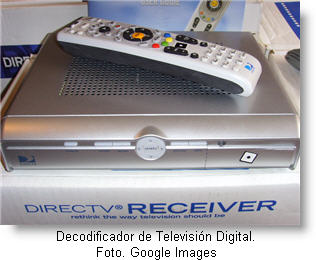 decodificador-directv-post