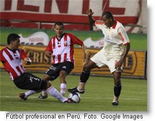futbol-peruano-post