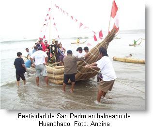 festividad-san-pedro-huanchaco-post