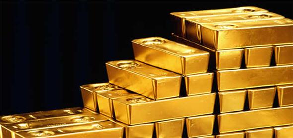 lingotes-oro-exportaciones-peru-post