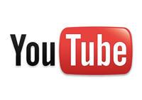 Videos en línea en Youtube