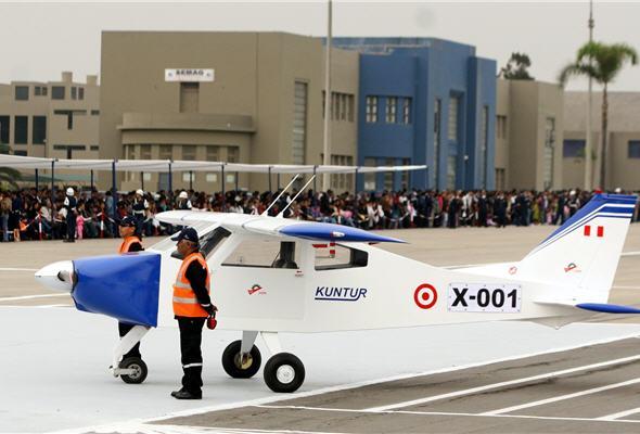 prototipo-avion-kuntur-construido-peru-foto-andina-post