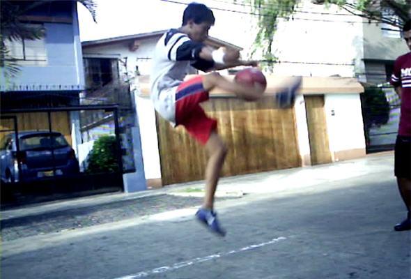 renato-gonzales-futbol-Freestyle-post