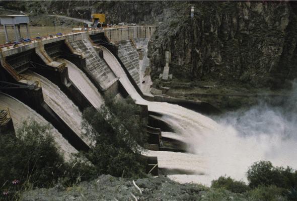 central-hidroelectrica-mantaro-electroperu