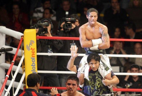 jonathan-maicelo-boxeador-peruano-foto-andina