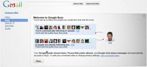 google-buzz-redes-sociales-int-post