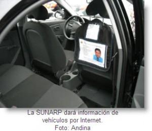 informacion-vehiculos-internet-sunarp-inpost