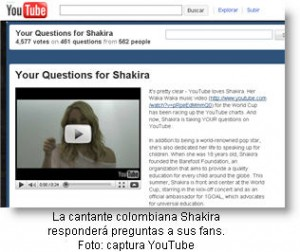 foto-shakira-youtube-preguntas-inpost