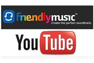 friendlymusic-youtube-300x200