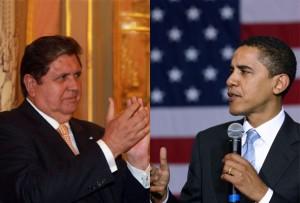 garcia-obama
