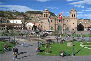 plaza-armas-cusco-300x200