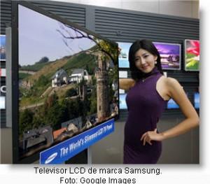 televisor-lcd-post