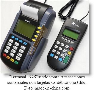 terminal-pos-tarjetas-debito-credito-post4