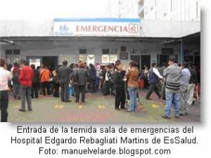 sala-emergencias-hospital-rebagliati-essalud-post