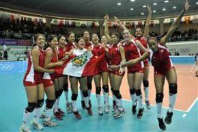 voley-peruano-medalla-bronce-singapur-2010