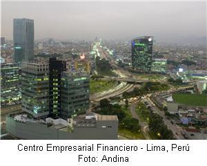 centro-empresarial-financiero-lima-300x200
