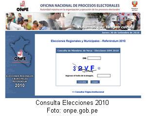 elecciones-2010-onpe-300x200